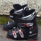 ALPINA スキーブーツ