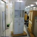 キッチンラック(2806-58)