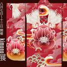 ギャラリー企画展【kimono展】開催