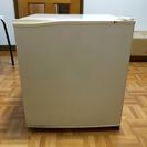 無料!2001年製 ワンドア冷蔵庫
