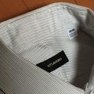 VISARUNO ワイシャツMサイズ