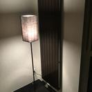 インテリア灯り