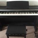 電子ピアノ CELVIANO AP-420