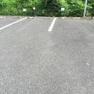 現在満車です。鈴鹿市高岡台1  河原田駅10分 月極駐車場