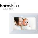 【交渉中】SoftBank PhotoVision デジタルフォト...