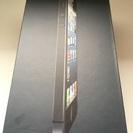 iPhone5 ☆ 箱