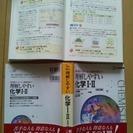 理解しやすい科学I・II★シグマベスト★文英堂