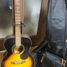 【ギタリストが音を聴いて選んだギター】★ソフトケース&ギタースタン...