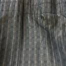 東リ 高級カーテン、レース 342×163cm