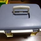 商談中 クーラー(ホット)ボックス AC12V