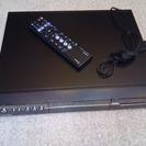 東芝 HDD&DVD レコーダー AK-G300 (HDD:160GB)