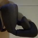 座椅子 低いイス