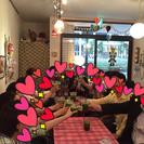 8・7パンダジュースdeカクテルパーティー