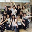 ニューヨークスタイルダンス B-Wabe ピラティス ダンス キッ...
