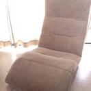 楽天イスランキング1位獲得の日本製座椅子!