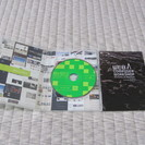 BiND3 WebLiFE Macintosh版 スタンダード
