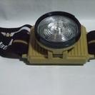 ヘッドライト / 工具 / 照明器具