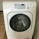ドラム式洗濯機 9キロ 購入時38,000円