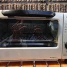 三菱  オーブントースター