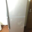 230L 冷蔵庫 シャープ sj-23t 一人〜二人暮らし