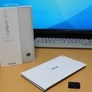 ASUS ZenPad 8.0用 AudioCover