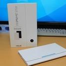 ASUS ZenPad 8.0用 ZenClutch