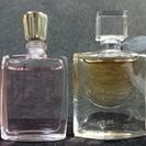 ランコムLANCOME ミニ香水2本セット ラヴィエベル 4ml/...