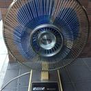 希少 昭和レトロ 扇風機 年代物