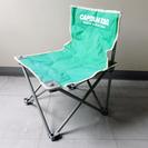 物々交換OKです 折りたたみ椅子 アウトドア チェア CAPTAI...