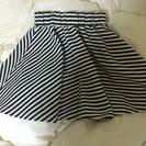 円盤スカート