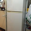 2011年製SANYO 冷蔵庫