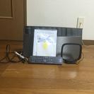 ネットワーク オーディオ システム(SONY)