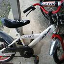 取引中★子供 自転車 14インチ ...