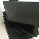 LG 42インチ 3Dテレビ 2013年製