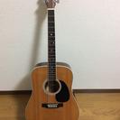 値下げ Martin HD-35 アコースティックギター