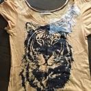 ARW Tシャツ