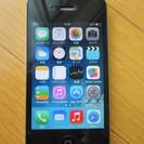 美品 iPhone4sすべて揃ってます。