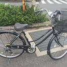 自転車 ASAHI 変速  7月31日まで!