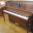 カワイKL51KF 中古アップライトピアノ