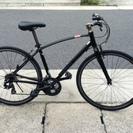 格安整備済自転車!!379