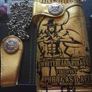 エースの長財布