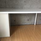 [急募]IKEAのシステムデスク