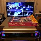 業務用カラオケDAM  G100(2分待ち)