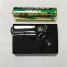超小型ビデオカメラ