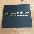 【中古】【コンプリート盤】nitro x 99-99