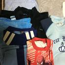 120〜140子供服(限定値引き)
