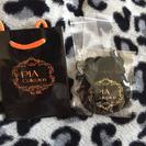 リング-プレゼント用袋