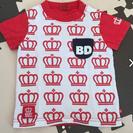 ベビードール Tシャツ 80 ③