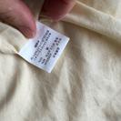 シングルベッドシーツ、布団カバー、枕カバーセット
