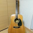【中古】アコギ K.Country D-200  1970年代 日本製